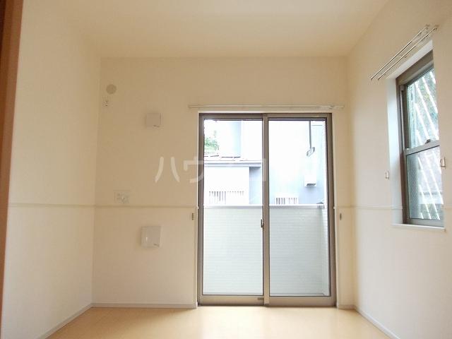 ラ・メゾン・リュミエール 01010号室のその他