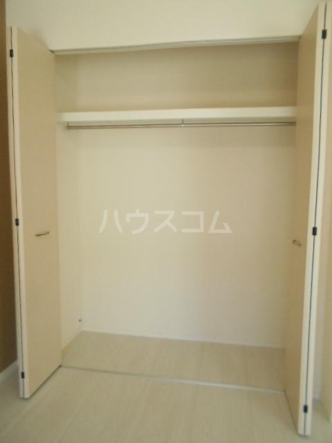 小田原市飯泉マンション新築工事 303号室のその他