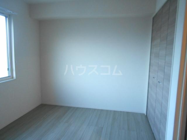 コンフォルト 102号室のその他