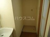 ガーデンパレス富士 302号室のその他