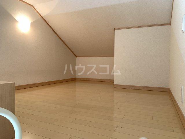 ハーミット横浜 101号室のその他