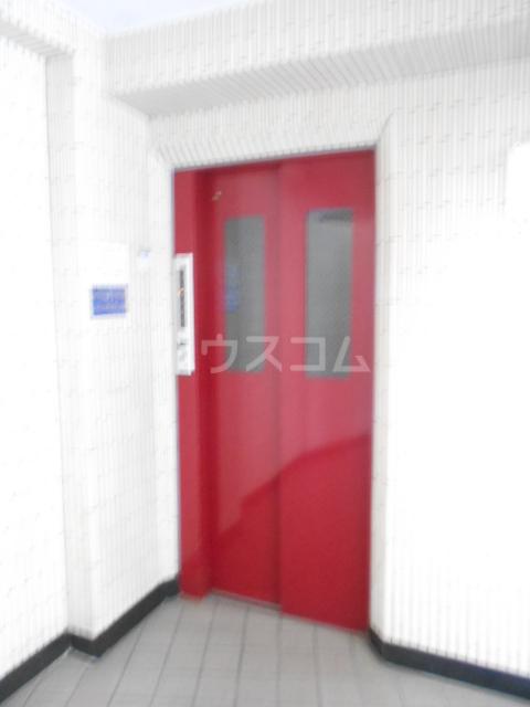 ワコーレ春日部Ⅲ 308号室の設備
