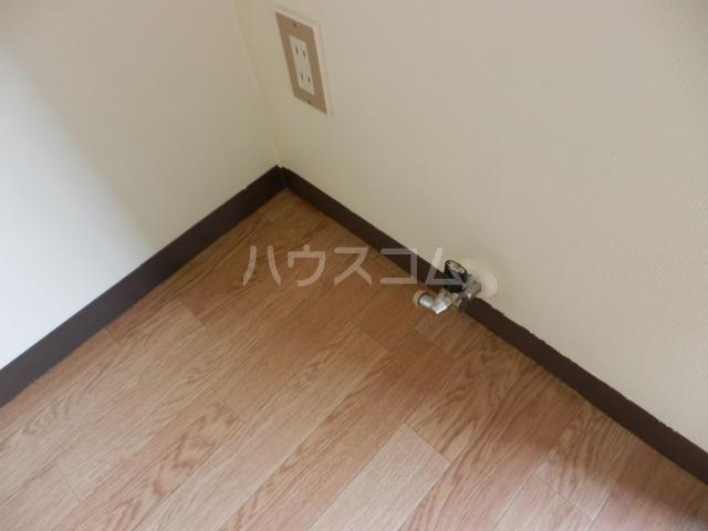 ラサール青柳 102号室のその他