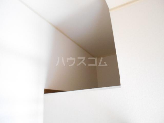 ハイツ福田 202号室のその他