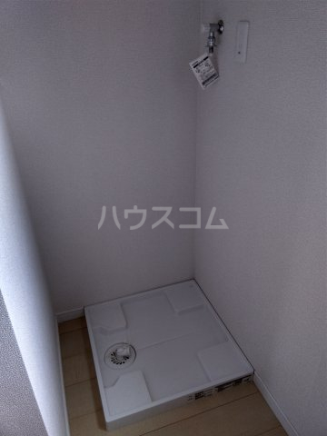 minimal浦和美園 203号室のその他