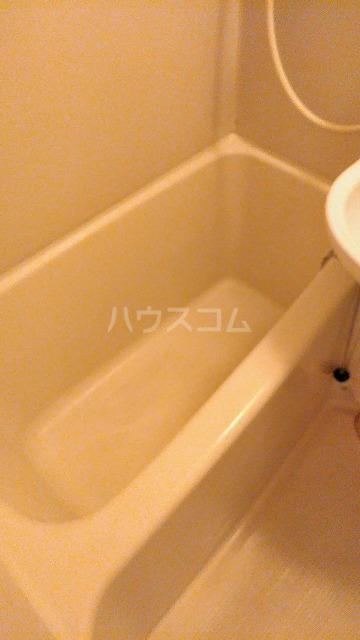 トップ五反野第1 308号室のキッチン