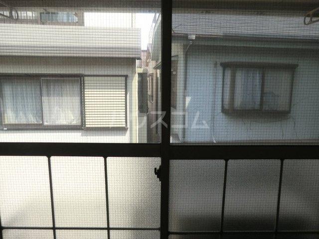 アネックスKⅡ 205号室のその他