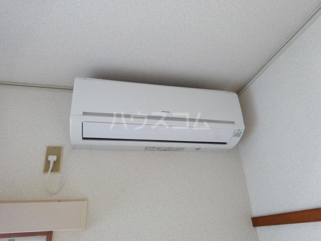 コーポ市瀬NO1 205号室の設備