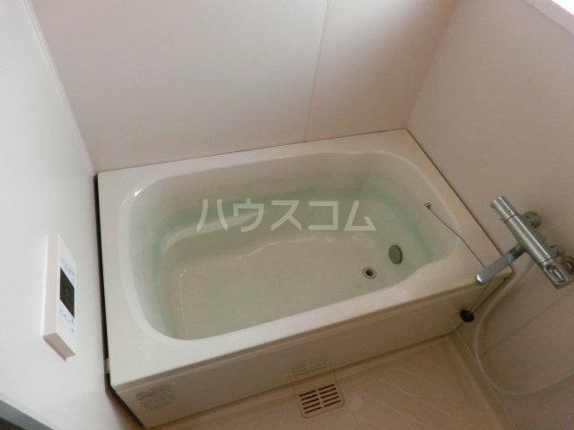 千種グリーンハイツ南館 301号室の風呂