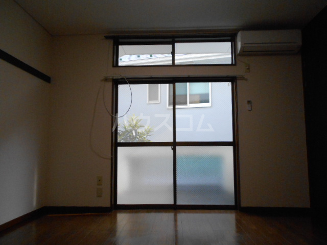 コーポ市瀬NO2 202号室のその他