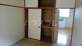 コーポ沢Ⅱ 103号室の設備
