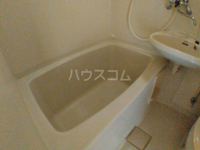 アネモネコーポ 103号室の風呂