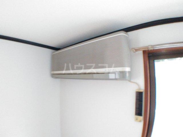 アネモネコーポ 103号室の設備