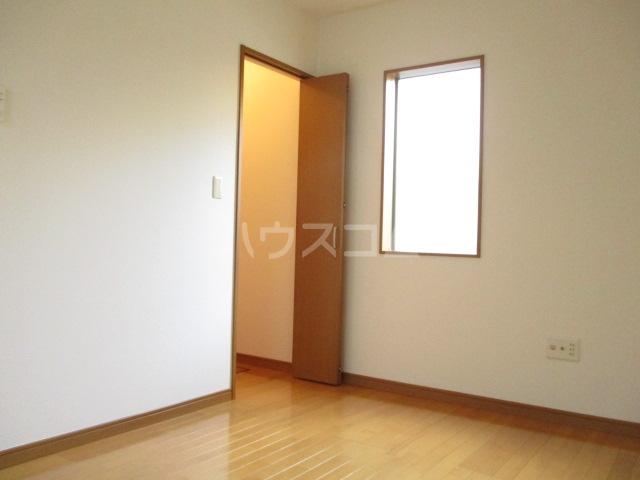アメニティ大巌寺 101号室のその他