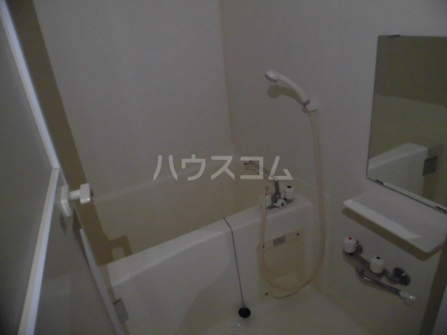 LALAHILLs PartⅠ 107号室の風呂