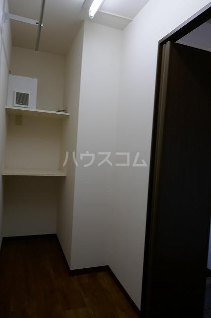 SPOON 掛川 103号室のその他