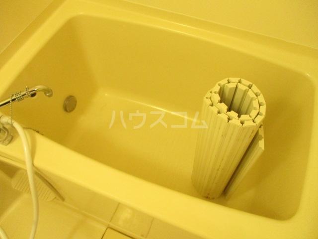サニーコーポ・ハセベ 103号室の風呂