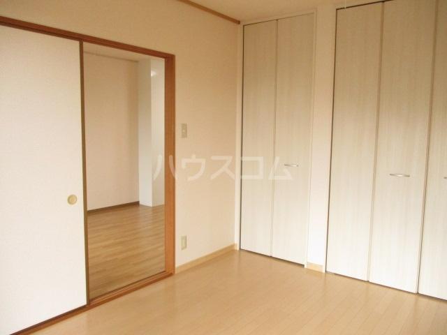 サニーコーポ・ハセベ 103号室のその他