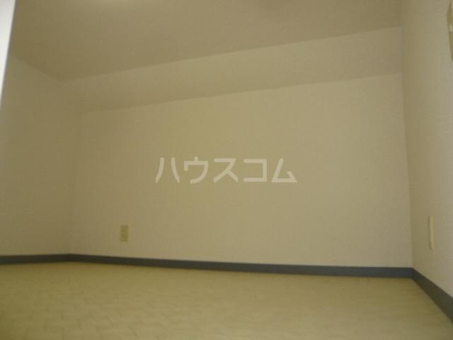メゾンフジ 201号室のその他