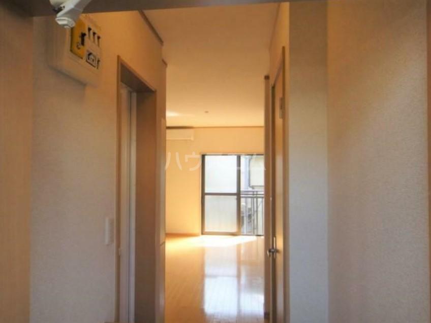 S・Kコーポ 105号室のその他