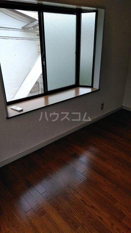 アシカワコーポB号棟 201号室のその他
