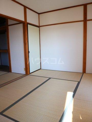 松川マンション 401号室のその他