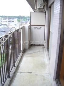 アートTMS 00208号室の設備
