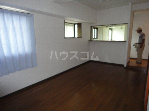 ハイム西京都 301号室のその他