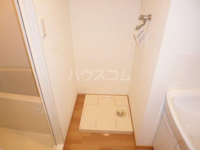 mity JR桂川 103号室の設備