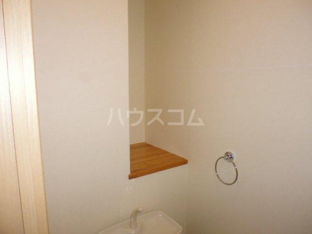 mity JR桂川 103号室のその他
