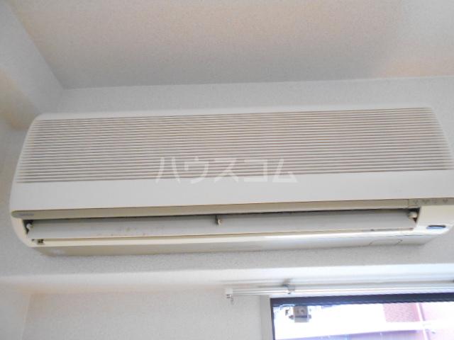 ZAK`S天神川 301号室の設備