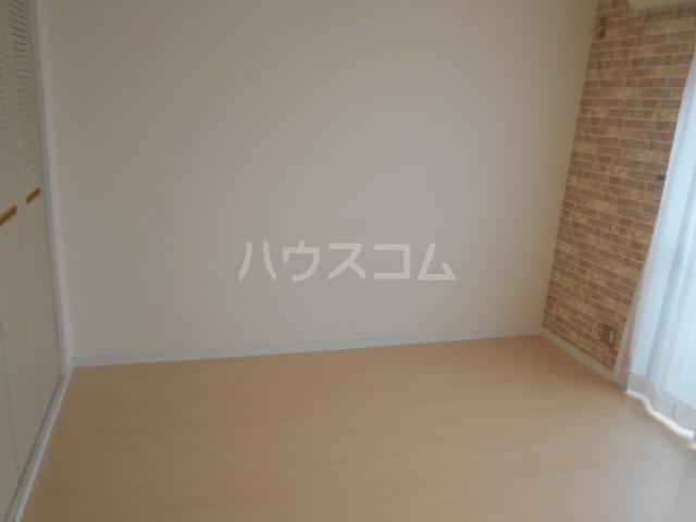 シティコーポ円町 303号室のその他