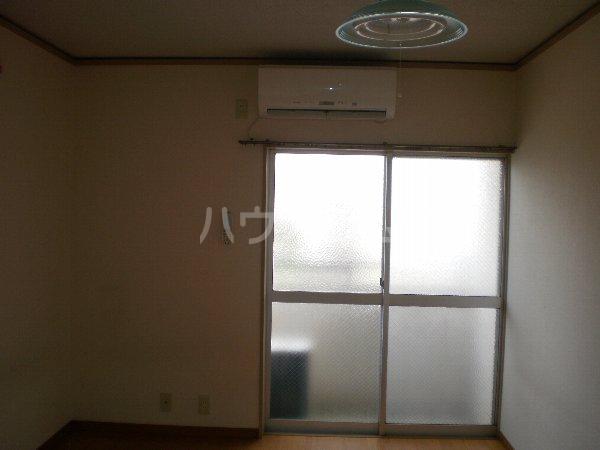 マルカクカウンタックハイツ 204号室のその他