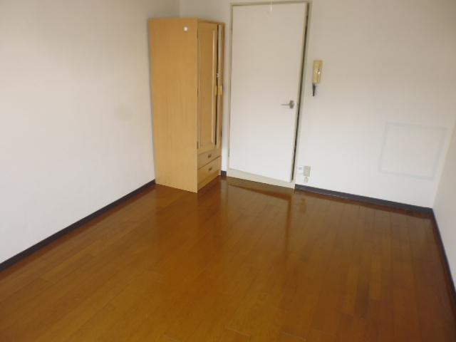 グリーンヒル山田 205号室のその他