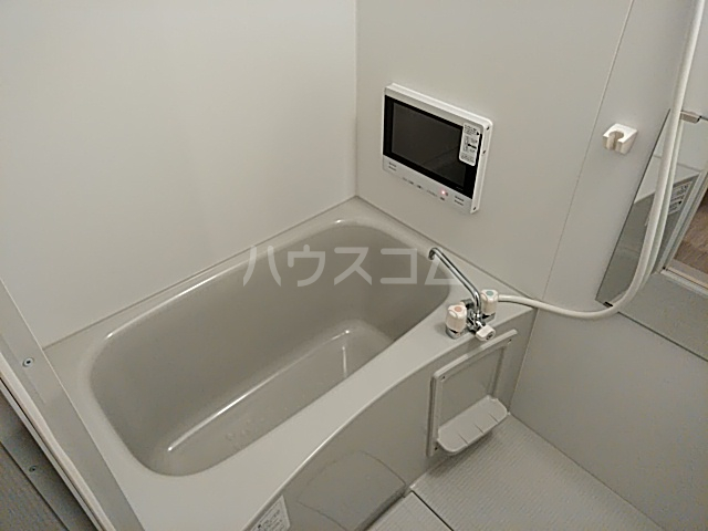 チェーズ高辻葛野西 502号室の風呂