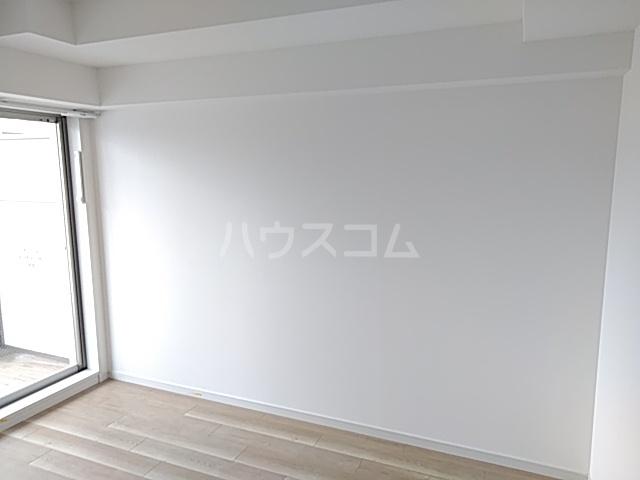 エスカーサ京都四条梅津 204号室のその他