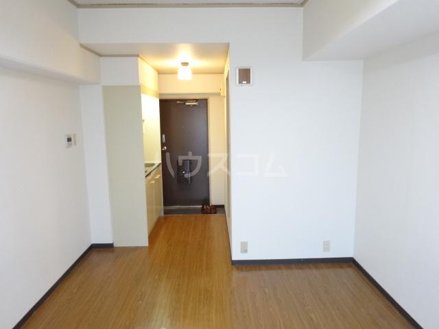 RIN,Sコーポラティヴハウス 307号室のその他