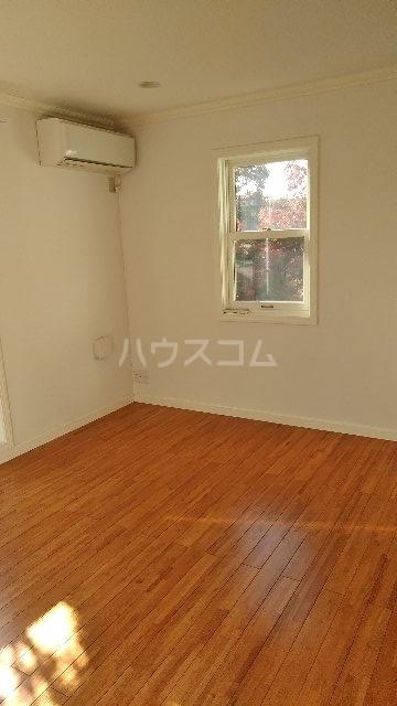 貫井北町5丁目 2F号室のリビング