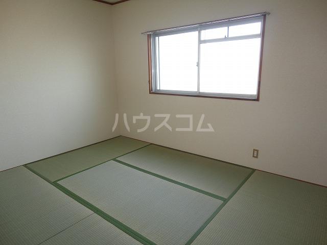 20HOUSE 3-C号室の洗面所