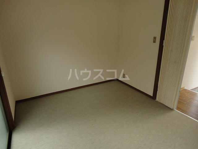 上桂グリーンハイツ 2F-J号室のその他