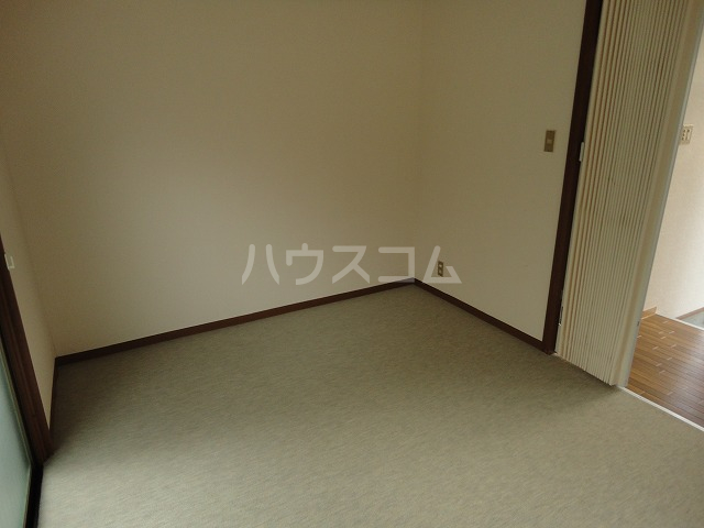 上桂グリーンハイツ 2F-N号室のその他