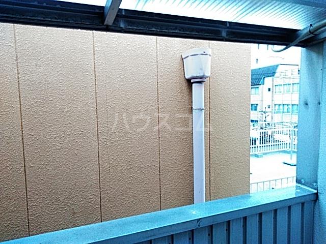 the limelight kyoto 305号室の景色