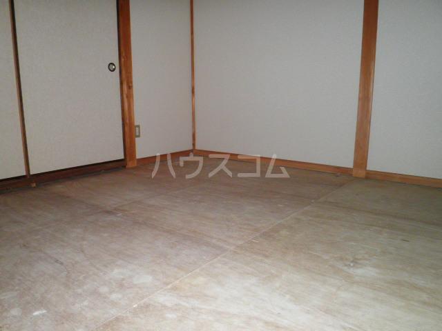 福本ハイツ1 101号室の設備