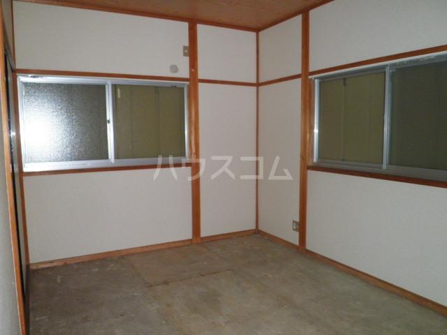 福本ハイツ1 101号室のその他共有