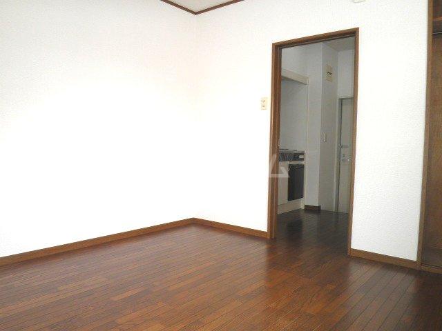 ココットネゴロ 208号室のその他