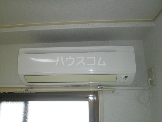 ラフォーレ助松 3B号室の設備
