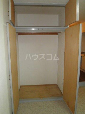 ヨーク取石 203号室のその他