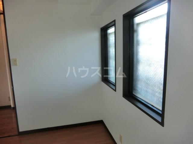 フィアテル岸和田 102号室のその他