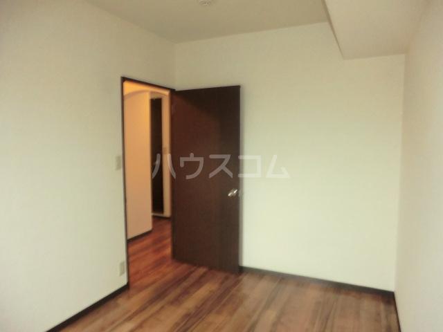 ルミエール千代田 302号室のその他