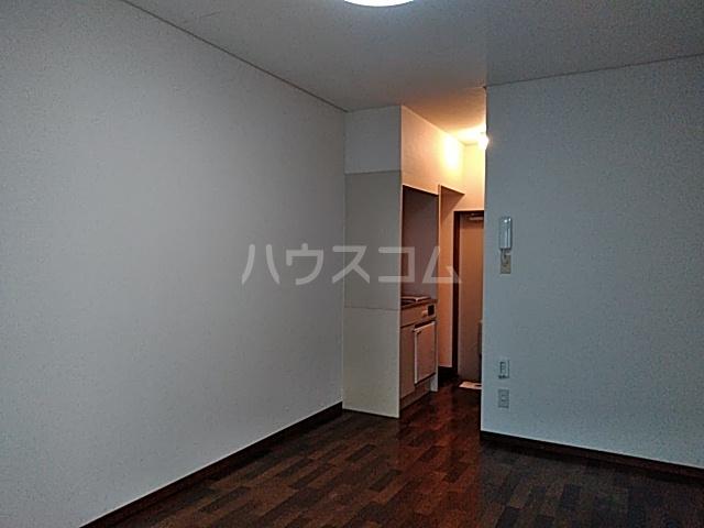 ミキコーポ 00102号室のキッチン